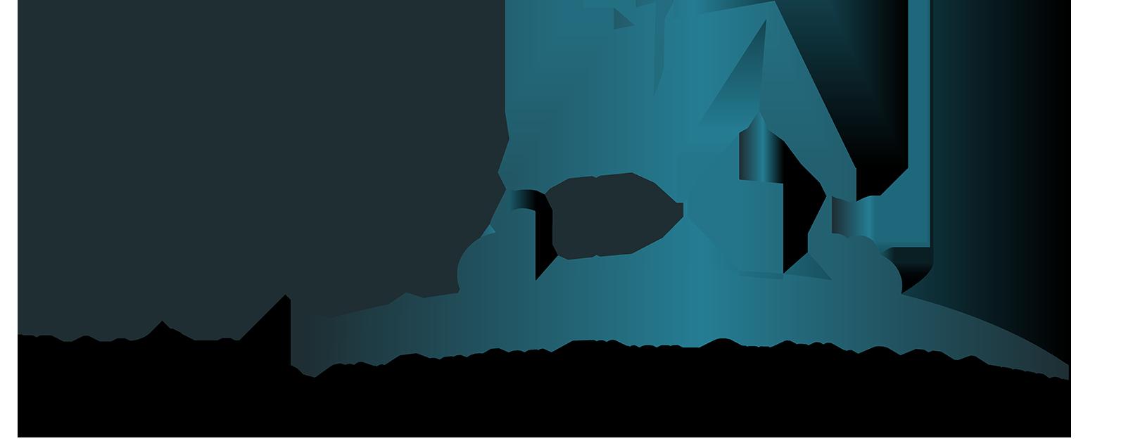 SFH-GmbH
