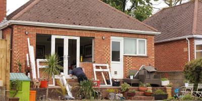 Einbau-von-Fenster-und-Tueren