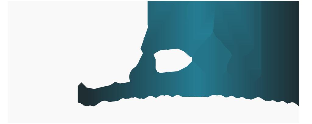 SFH GmbH